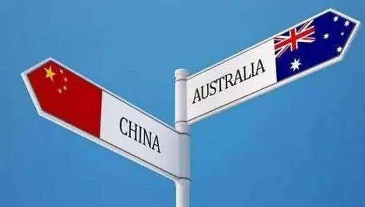 想要获得澳洲绿卡?澳洲189/190/491技术移民帮您拿澳洲pr