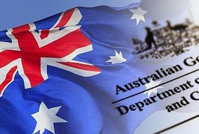 移民澳洲的好处和坏处有哪些,你都知道吗