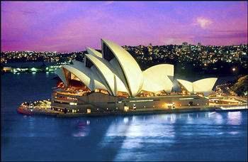 怎么移民澳大利亚 澳洲移民方式有哪些