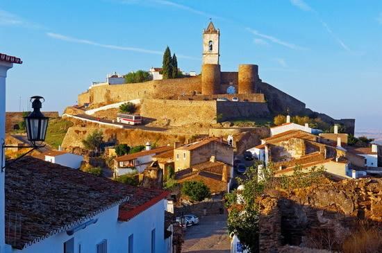 移民葡萄牙好不好?葡萄牙社会福利看完就知道了