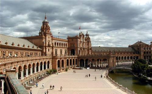 2020西班牙购房投资移民政策及房产市场解析