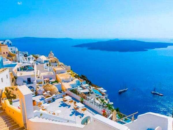 移民希腊好不好,移民希腊怎么样