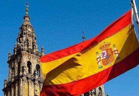 移民西班牙后可以在当地工作吗,哪些方式可以谋生