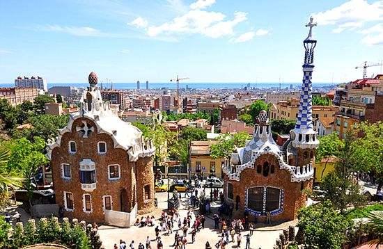 西班牙黄金签证申请人数大跌,或因疫情原因变政!