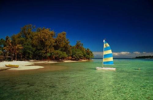 瓦努阿图护照有什么风险,第一次使用需要注意什么?