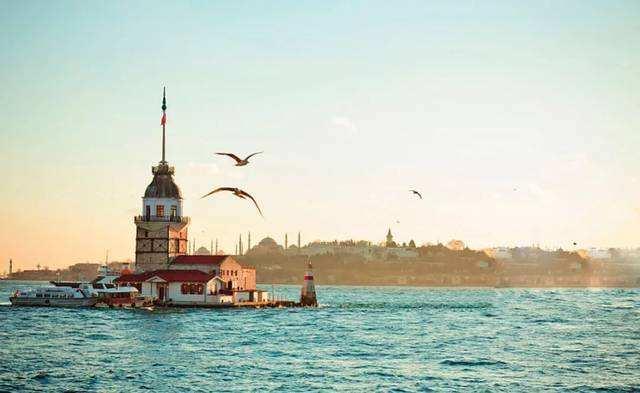 土耳其护照项目靠不靠谱?看看数据你就知道了!