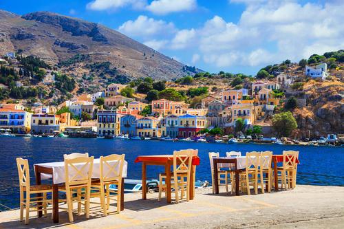 希腊买房移民如何选择中介?这几点要知道!