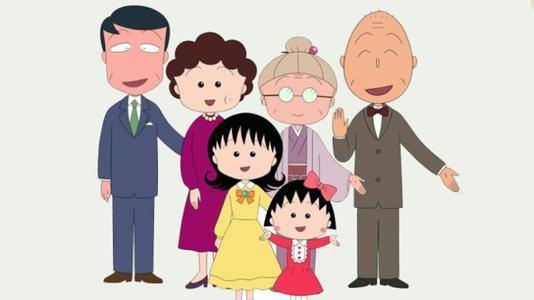 澳大利亚父母团聚移民申请时需要关注的7点事项