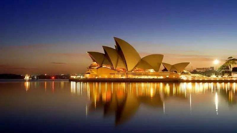 如此详细的澳大利亚技术移民流程一定要看完