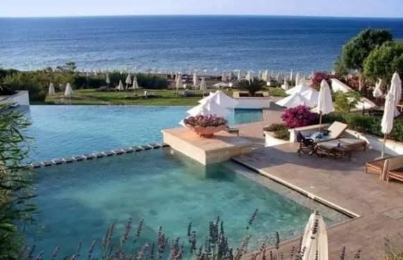 塞浦路斯即将成为正式的申根成员国