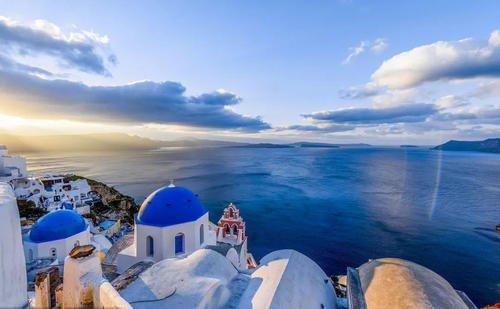 2020年上半年希腊移民利好政策大盘点!