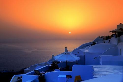 2020希腊买房移民新政策分享