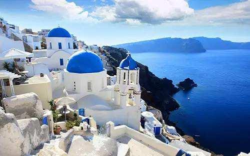 希腊买房移民好不好,过来人谈谈移民真实感受