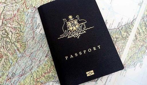 全球垃圾护照有哪些?小国护照值得办理吗?