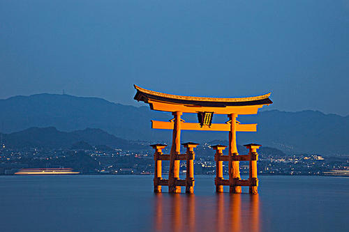 移民日本什么条件?2020年日本移民条件