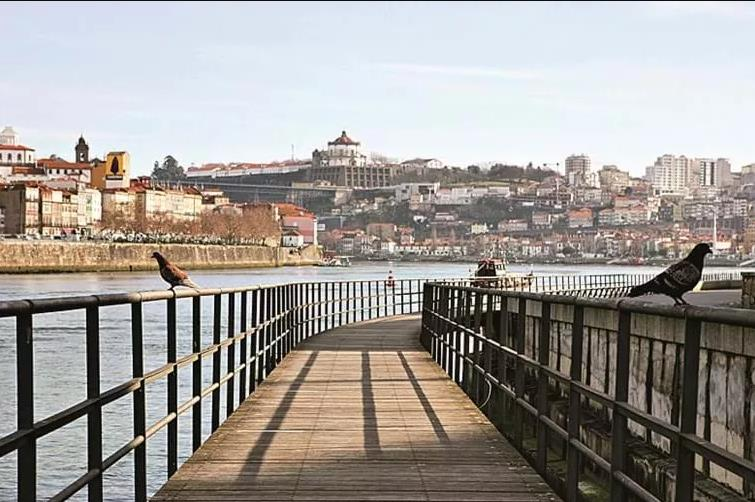 移民葡萄牙怎么样?不可错过的葡萄牙步道美景