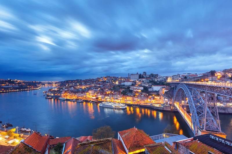 葡萄牙黄金移民签证回暖:上半年吸金量已达去年同期52%!