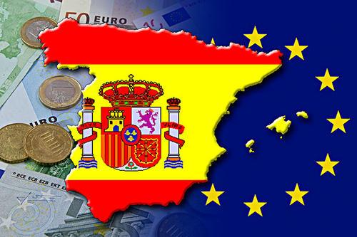 西班牙非盈利居留移民政策条件分享