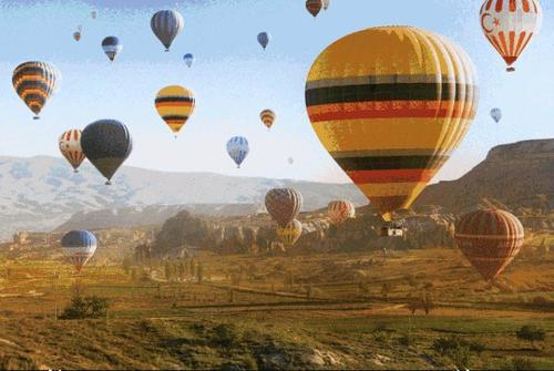 2021年土耳其移民政策条件最新分享