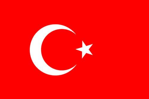 """移民伊斯坦布尔生活怎么样,原来土耳其一点都不""""土"""""""