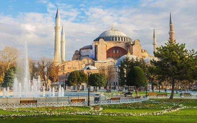 移民土耳其好还是希腊好?