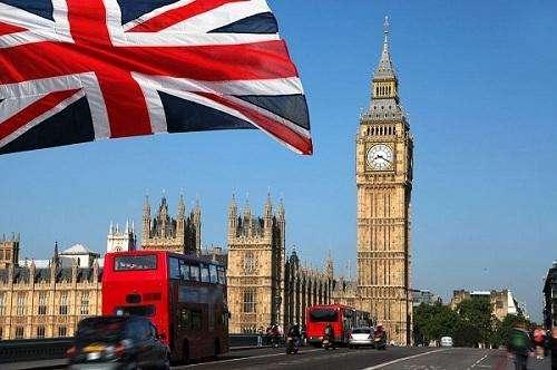 移民英国好还是美国好?对比一下您就明白了