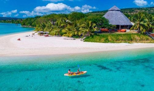 移民瓦努阿图要住多久,有移民监吗?