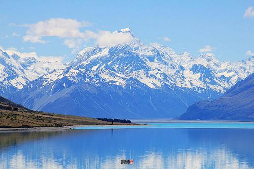 2020年移民新西兰的方式有哪些,都有哪些条件?