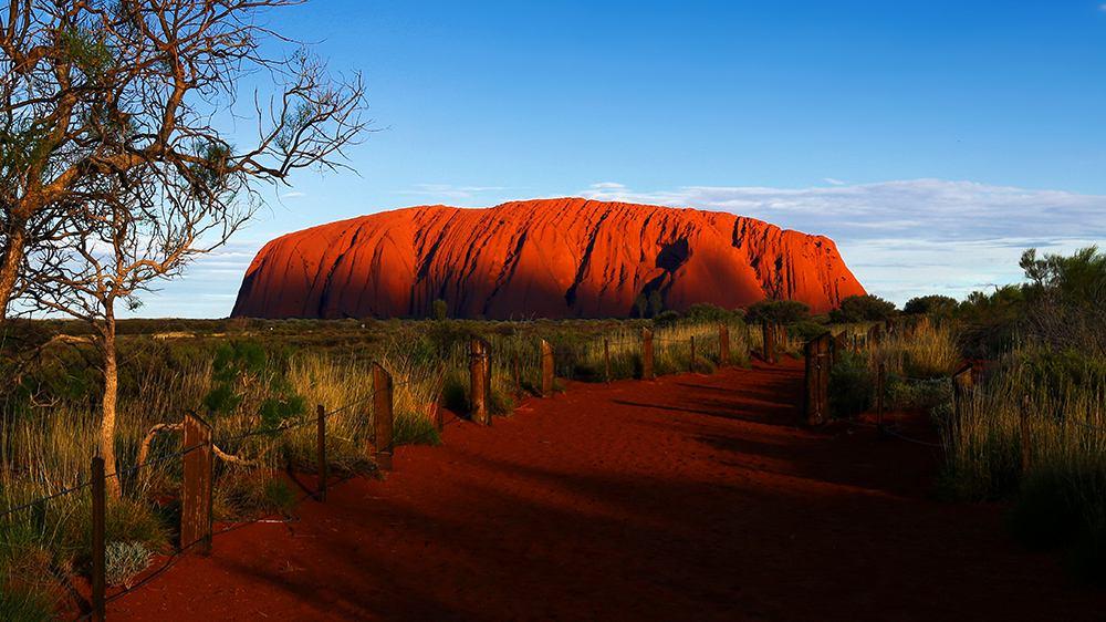 移民澳大利亚的理由,哪一个最吸引你