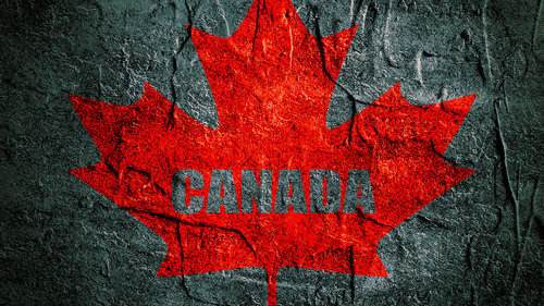 AIPP——移民加拿大的最佳移民方式