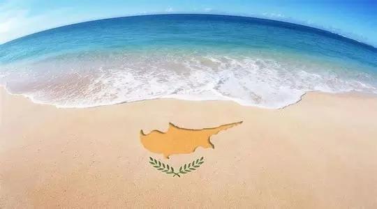 移民塞浦路斯和希腊哪个国家好?比一比你就明白了!