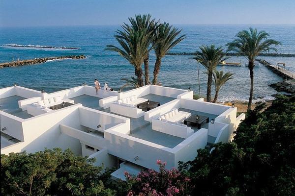 塞浦路斯移民购房合同需要注意哪些,办理时要当心!