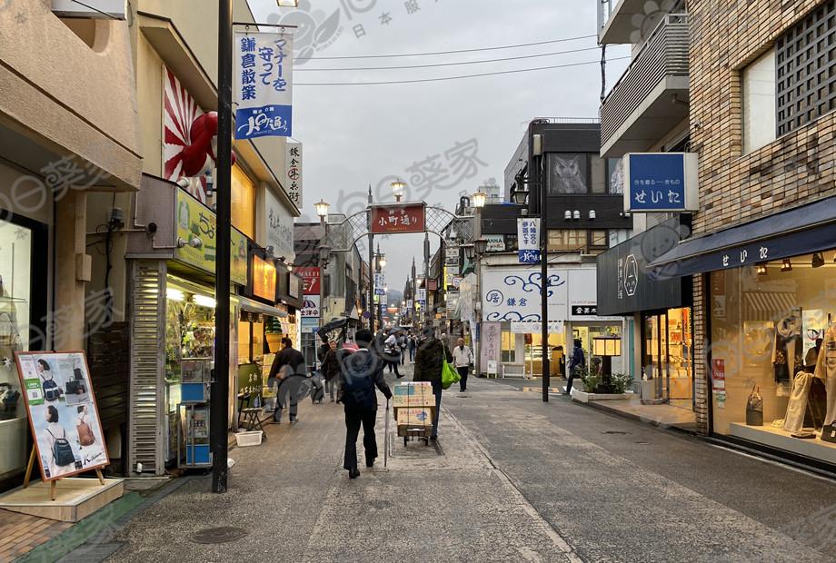 定居移民日本后的生活福利怎么样