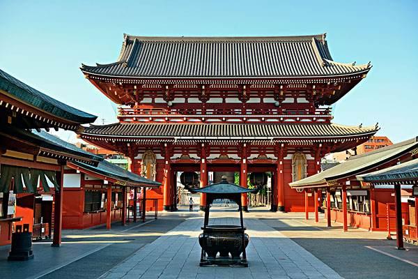 普通人怎么移民日本,日本移民条件分享