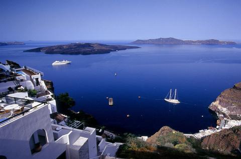 希腊买房好吗?希腊买房移民有哪些陷阱需要注意