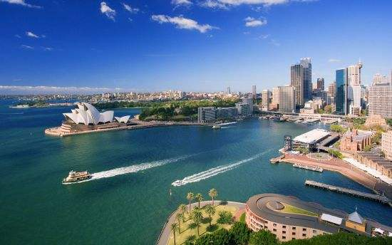 澳大利亚投资移民政策条件有哪些?