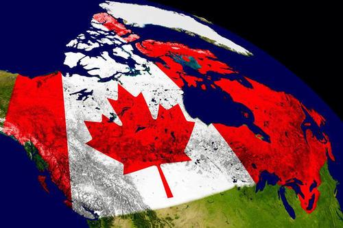 英语不行,移民加拿大的方法和条件有哪些