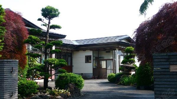 日本移民条件方法要求分享指南
