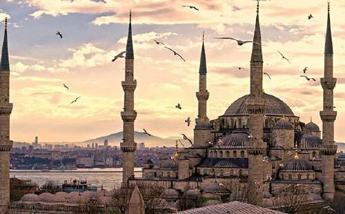 移民土耳其好不好,土耳其适合居住吗?
