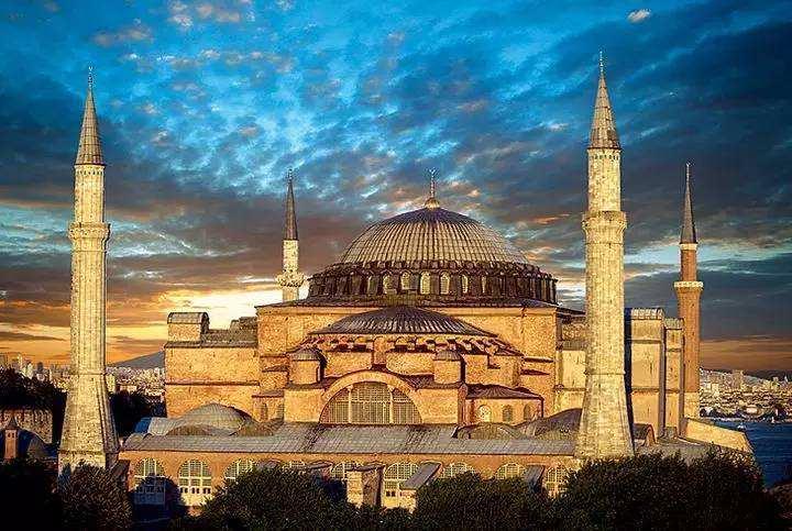 土耳其护照去欧洲需要签证吗,土耳其免签国家有哪些呢?