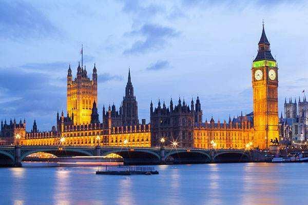英国移民新政:英国创新签证修改细则