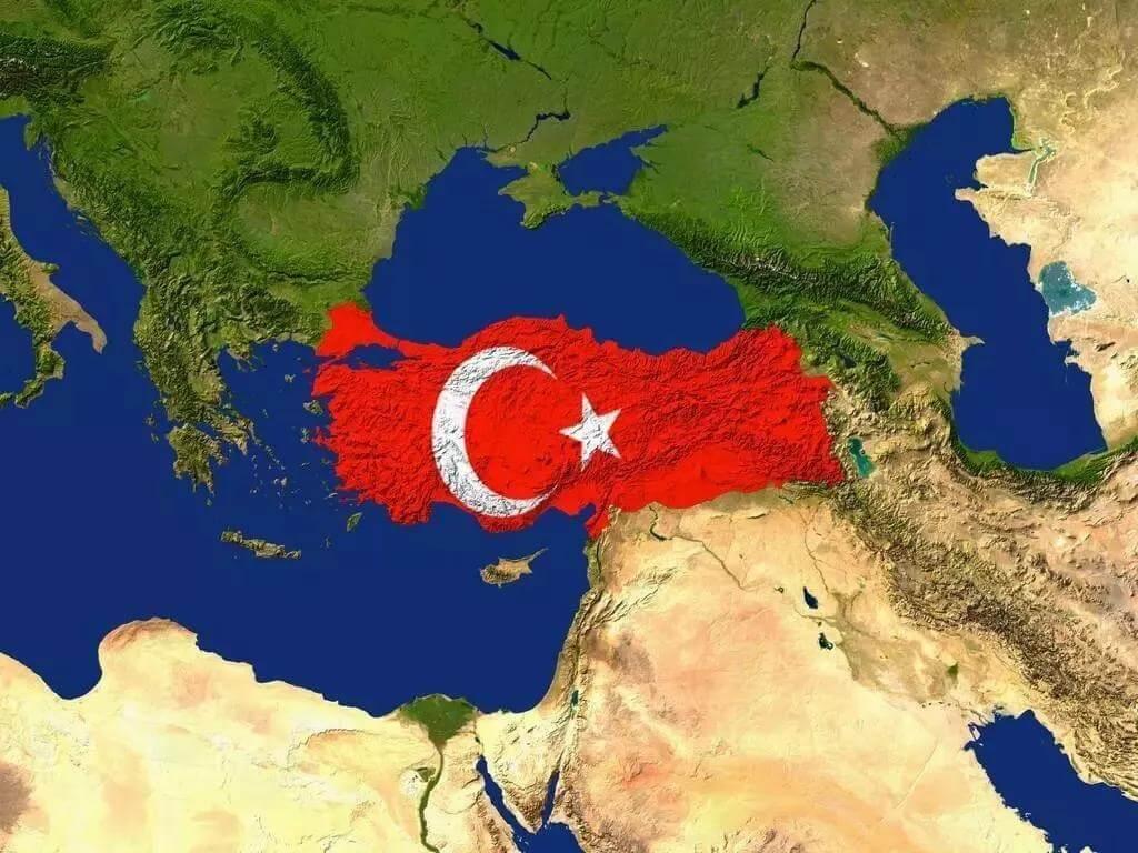 申请土耳其护照移民之前您需要了解的基本事项