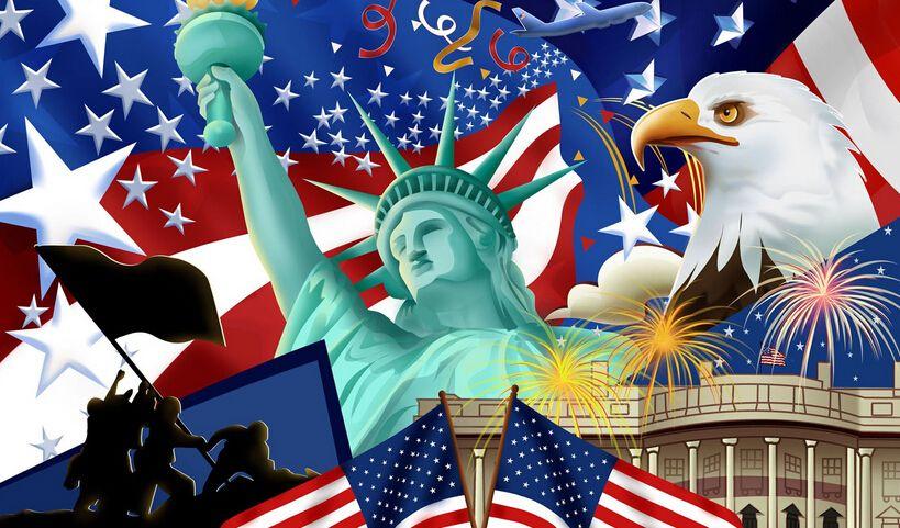 最适合普通人移民美国的申请方式是什么