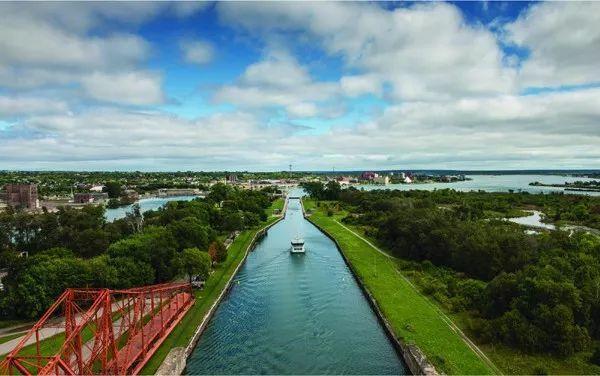 加拿大RNIP乡村及北部试点移民:安省苏圣玛丽社区申请攻略