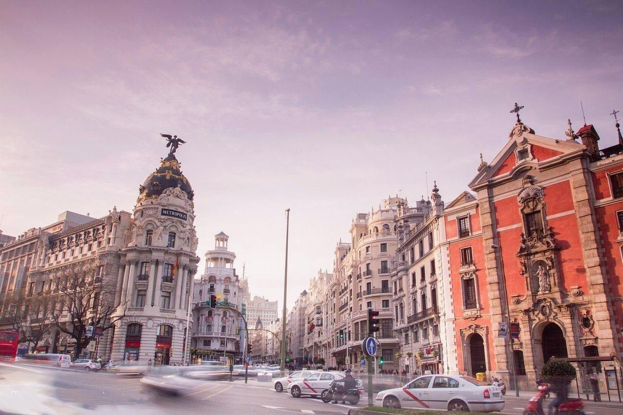 西班牙移民医疗福利怎么样 移民者可以享受当地的医疗福利吗