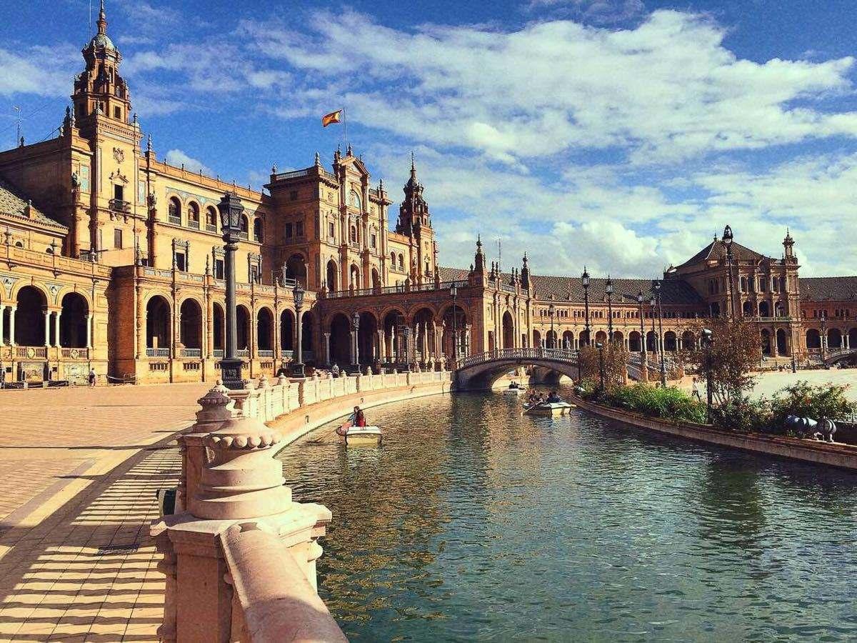 2021年西班牙移民移民新政策,西班牙移民政策会发生变化吗