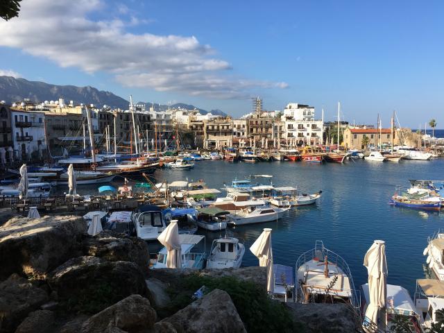 怎样移民到塞浦路斯 移民者需要做好哪些准备