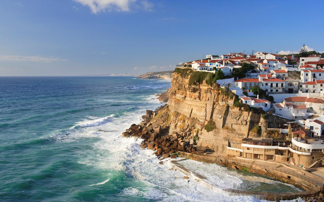 投资移民葡萄牙的条件是什么 哪些葡萄牙移民政策值得选择