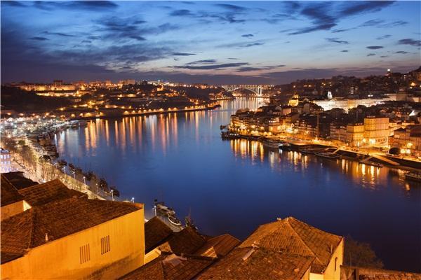 葡萄牙基金移民2021年政策,简单快速有保障的移民项目!