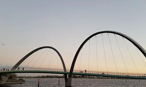 2021年澳大利亚技术移民EOI官报出炉:工程专业遇曙光